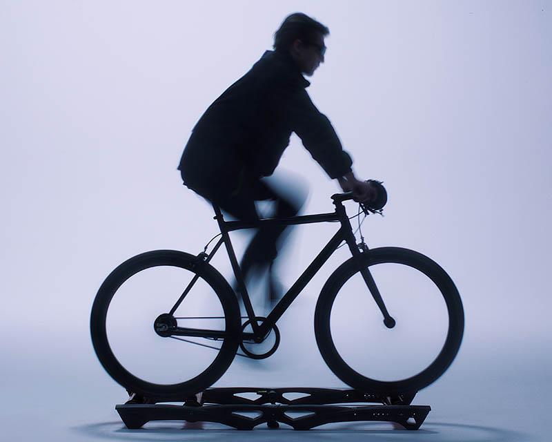 Prosto i Loca Bikes