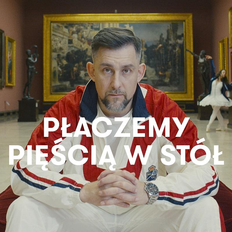 Sokół - NIC