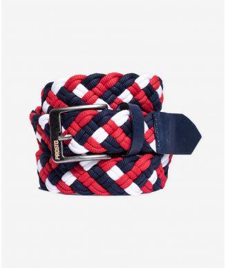 Belt Braid