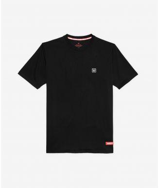 T-shirt WS002