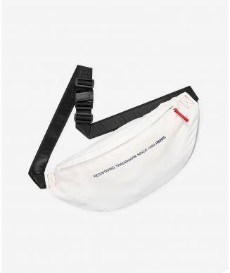 Belt Bag Osaka