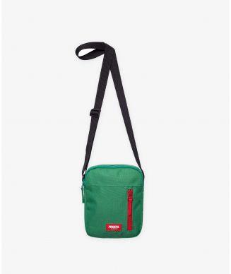 Streetbag Deft