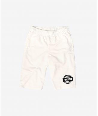 Biker Shorts Future