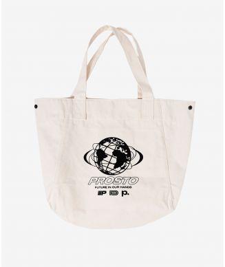 Bag Future