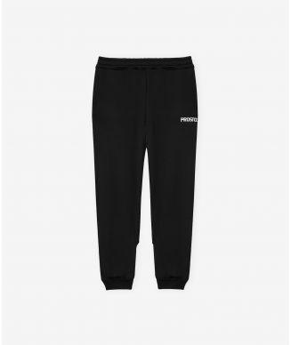 Pants Respect