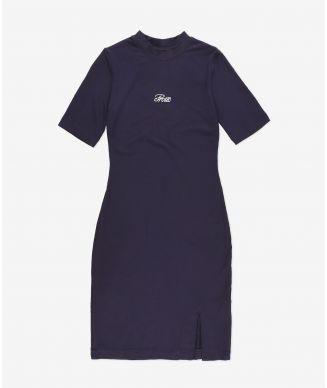 Signature Mini Dress