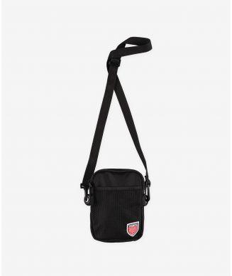 Streetbag Malone