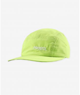 Fatcap Ultra