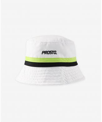 Bucket Hat Conway