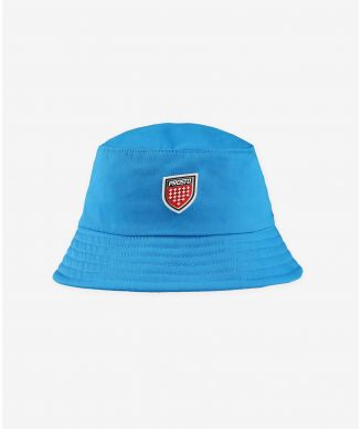 Bucket Hat Hoyle