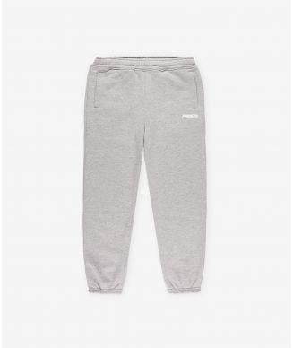 Pants Clat