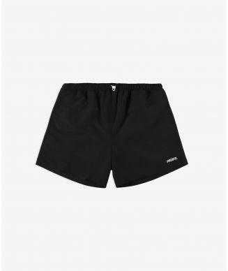 Shorts Caste
