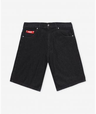 Shorts Maket