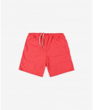 Shorts Phile