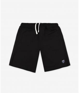 Shorts Shilder