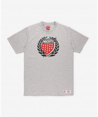 T-shirt Cesar