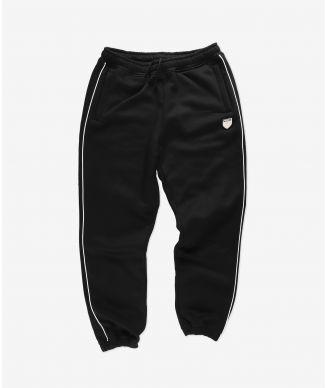 Pants Ping Black