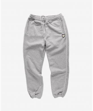Pants Ping Grey