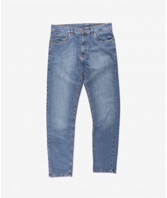 Jeans Zappe Blue