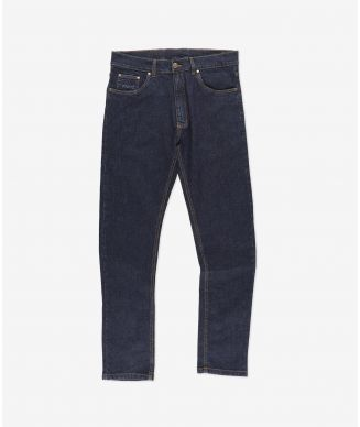 Jeans Zappe Dark Blue