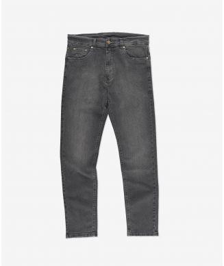 Jeans Zappe Grey