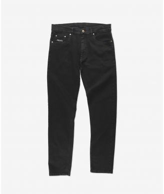 Jeans Zappe Black