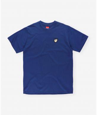T-shirt Jaq XXI Dark Blue