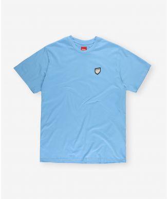 T-shirt Jaq XXI Lt Blue