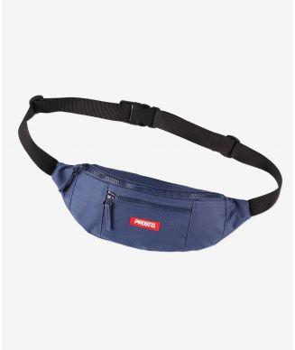 Streetbag Rimp Blue
