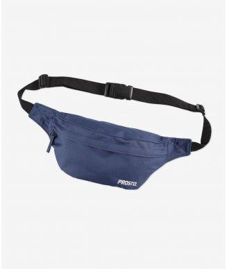 Streetbag Citie Blue