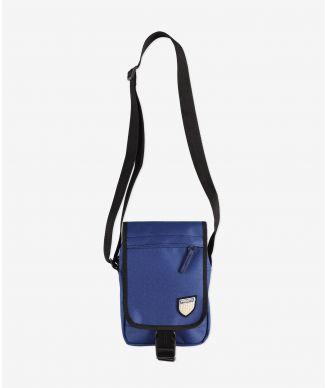Streetbag Path Blue