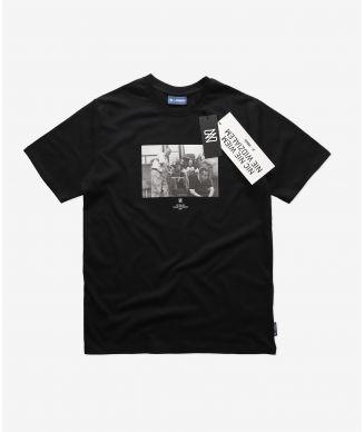 Prosto x ZIP Skład T-shirt Winkiel