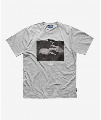 Prosto x ZIP Skład T-shirt 2 Wiktorie