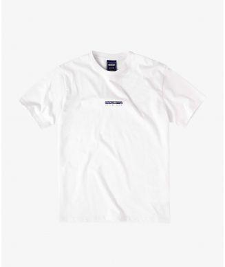 Ninety Nine T-Shirt