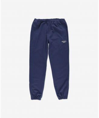 Pipe Pants