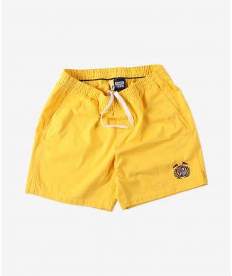 Prosto x Wyborowa Cotton Shorts