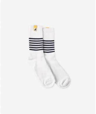 Prosto x Wyborowa Sport Socks