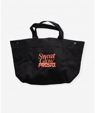 Sweat&Glow Bag