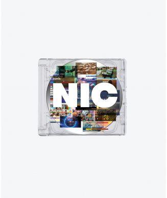 NIC – Deluxe