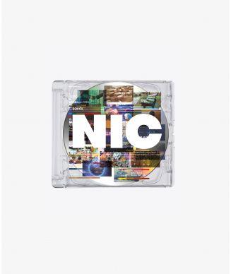NIC - Deluxe Plus